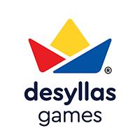 1 desyllas games