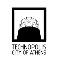 11 technopolis