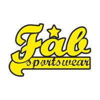 17 fab-sportswear