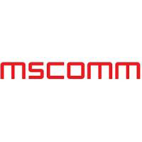 19 mscomm