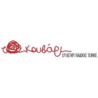 21 tokouvari_logo