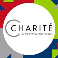 7 charite berlin